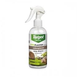Fitoplaster spray – maść ogrodnicza w płynie – 250 ml target