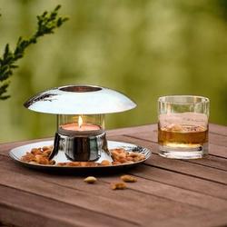 Philippi - misa z tealightem, ø 22 cm
