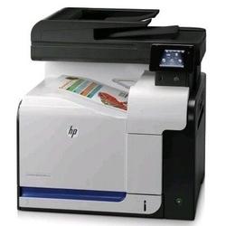 Urządzenie wielofunkcyjne hp laserjet pro 500 color mfp m570 dw mfp - darmowa dostawa w 48h