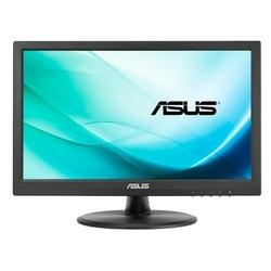 Asus 15.6 VT168N