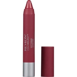 Revlon colorburst matte balm matowy balsam do ust 225 sultry 2.7g - 225 sultry
