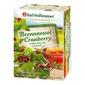 Bad heilbrunner herbata z pokrzywą