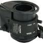 Obiektyw fujinon 2.8-8mm f0.95 - szybka dostawa lub możliwość odbioru w 39 miastach