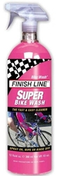 Środek bike wash do czyszczenia rowerowy 1000ml