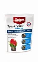 Terracottem – nawóz z hydrożelem 4w1 – 100 g target