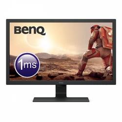 Benq monitor 27 gl2780 led 1ms1000:1tnhdmiczarny