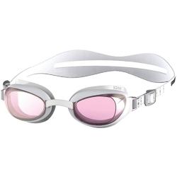 Okulary speedo aquapure 8090027960