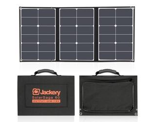 Honda panel solarny solar saga 100w i raty 10 x 0   dostawa 0 zł   dostępny 24h  dzwoń i negocjuj cenę  gwarancja do 5 lat   tel. 22 266 04 50 wa-wa