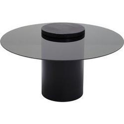 Kare design :: stolik coffee table loft ø80cm