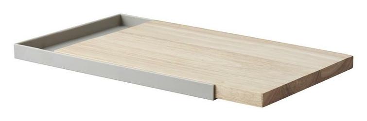 Deska do krojenia i serwowania Frame