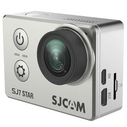 Sjcam sj7 star - kamera sportowa