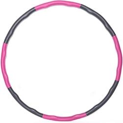 Hula-hoop kovebble