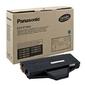 Toner Oryginalny Panasonic KX-FAT390 KX-FAT390X Czarny - DARMOWA DOSTAWA w 24h