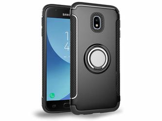 Etui Alogy Ring Armor Samsung Galaxy J7 2017