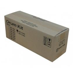 Bęben oryginalny kyocera dk-5140 302nr93012 - darmowa dostawa w 24h