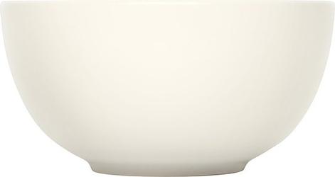 Miska teema biała 1,65 l