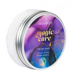 Pianka do mycia ciała magic care 200 ml 200 ml