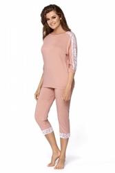 Babella toscana piżama damska