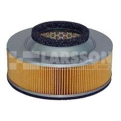 Filtr powietrza hiflofiltro hfa2911 kawasaki 3130141