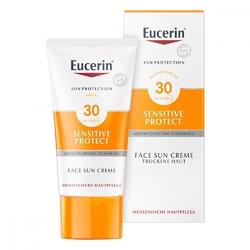 Eucerin sun krem do opalania spf 30