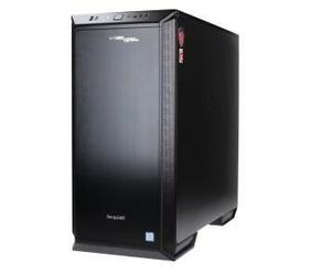 OPTIMUS E-Sport Extreme MZ370T- BQ3 8700K16GB2TB+275GB