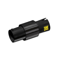 Karcher adapter ntdn50
