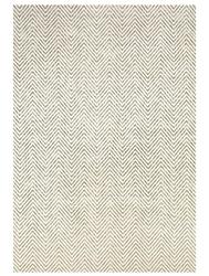 Dywan łatwoczyszczący luno cold beige 160x230 cm