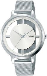 Lorus rg289px9