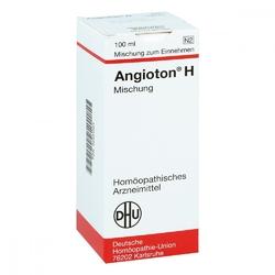 Angioton h liquidum