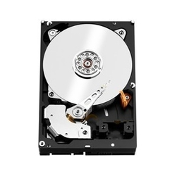 Western digital wd red pro 2tb 3,5 128mb  wd2002ffsx