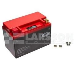 Akumulator litowo-jonowy jmt hjtx9-fp-i 1100636 kawasaki z 1000, honda trx 250