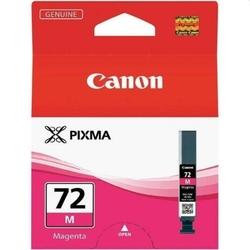 Tusz Oryginalny Canon PGI-72M 6405B001 Purpurowy - DARMOWA DOSTAWA w 24h