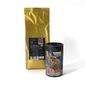 Pizca del mundo   mzuzu czekolada do picia - naturalna 750g   organic - fairtrade