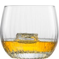 Szklanki do whisky fortune schott zwiesel 6 sztuk sh-9030-60-6