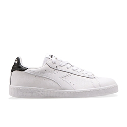 Sneakersy diadora game l low optical