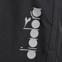 Spodenki krótkie męskie diadora short run
