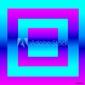 Obraz na płótnie canvas czteroczęściowy tetraptyk kolor 221