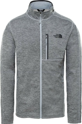 Kurtka męska the north face canyonlands t93so6dyy
