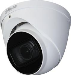 Kamera dahua hdcvi hac-hdw1500t-z-a-2712 - szybka dostawa lub możliwość odbioru w 39 miastach