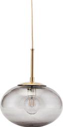 Lampa wisząca Opal 30 cm