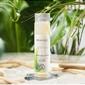 Łagodzący płyn micelarny aloe vera 200 ml 200 ml