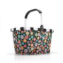 Koszyk na zakupy Reisenthel carrybag happy flowers - happy flowers