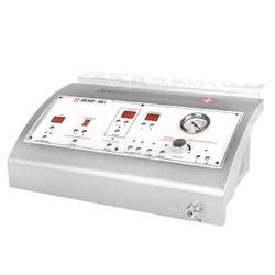 Urządzenie 4w1 slim am609
