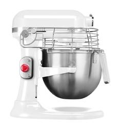Robot kuchenny kitchenaid 5ksm7990xewh