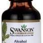 Swanson pau darco liquid extract 29,6ml