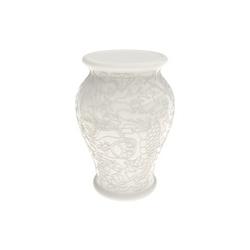 Qeeboo :: stolik ming biały
