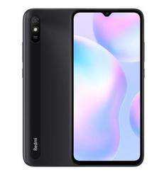 Xiaomi smartfon redmi 9a ds. 232gb grey eu