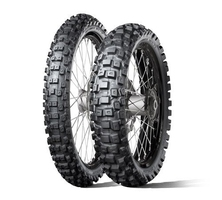 Dunlop opona 80100-21 51m tt geomax mx71 f 21