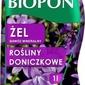 Biopon, żelowy nawóz mineralny do roślin doniczkowych, 1l