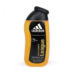Adidas victory league perfumy męskie - żel pod prysznic 250ml